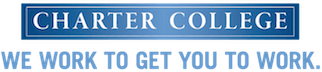 Charter College - Career College