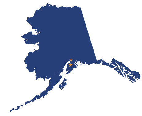 map of wa state with Alaska on Western Larch in addition 2798 likewise Not For The Faint Of Heart Vance Creek Bridge Is Americas Second Tallest Bridge in addition 14276200498 as well Previmg.