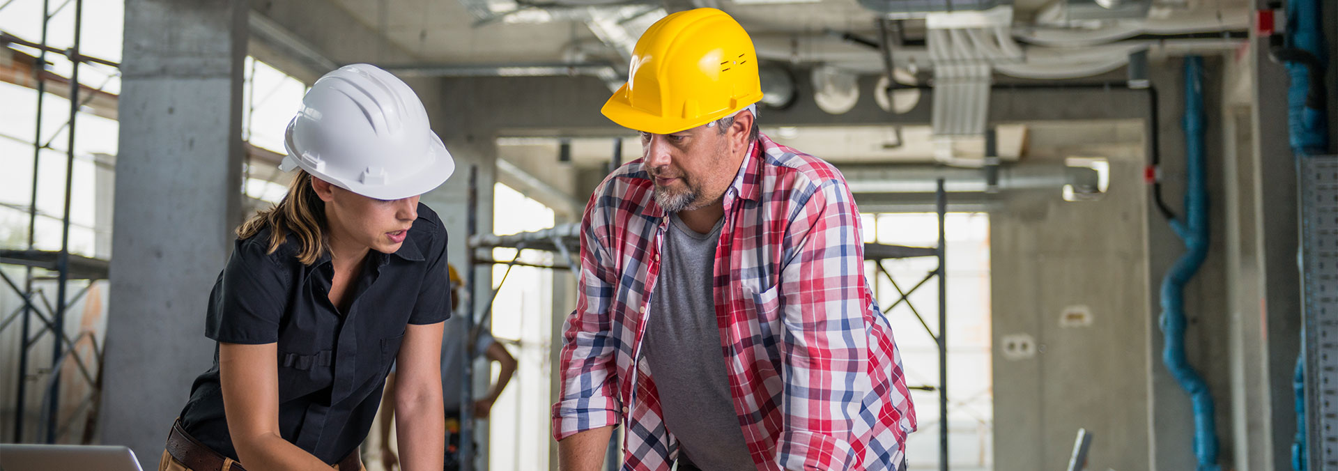 Online Education For The Trades How To Get Started