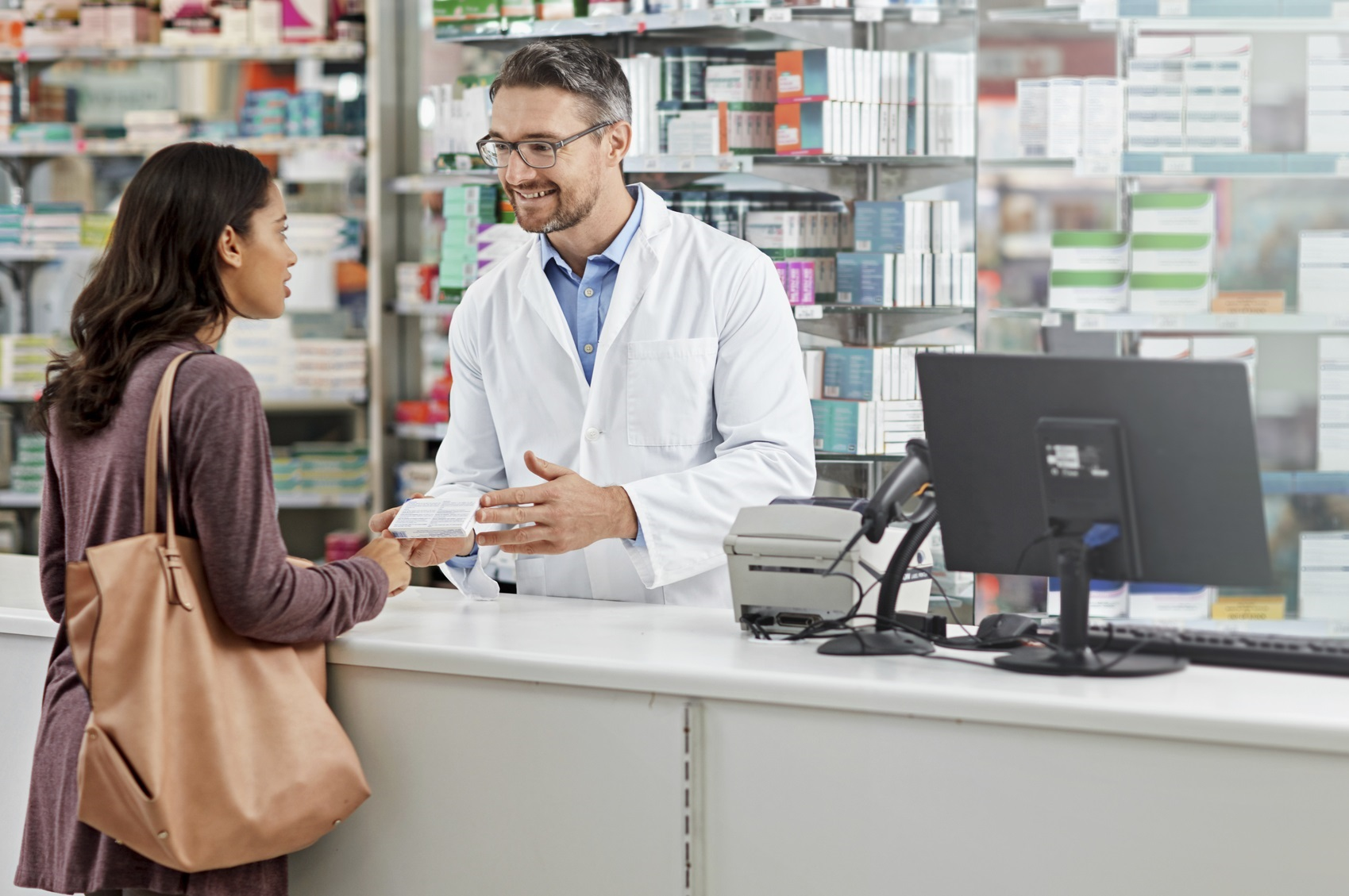 72 Abbreviations Every Pharmacy Tech Needs To Know