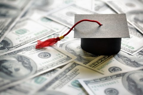 how to pay for student loans