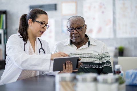 Medical Assistant Program Charter College