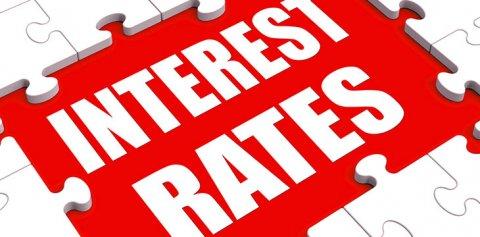 understanding interest rates