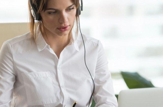 prepare online for job