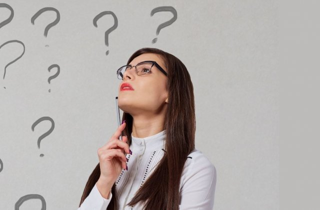 student loan questions