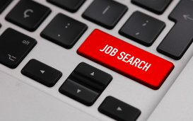 Attention to detail in job hunting can help you find the right position for you.