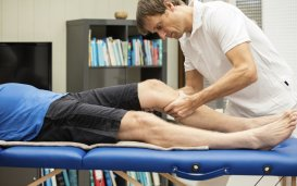 massage therapy training