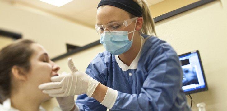 Oxnard dental care