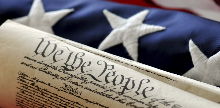 10 ways the u s constitution affects your life charter college