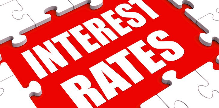 an introduction to interest rates charter college