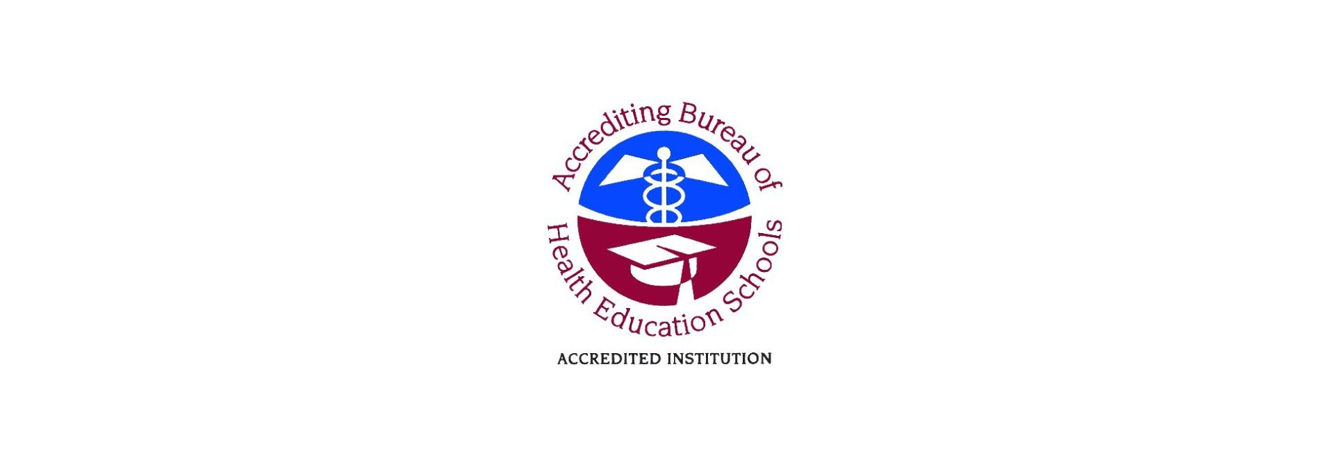 Accrediting Bureau of Health Education Schools Logo
