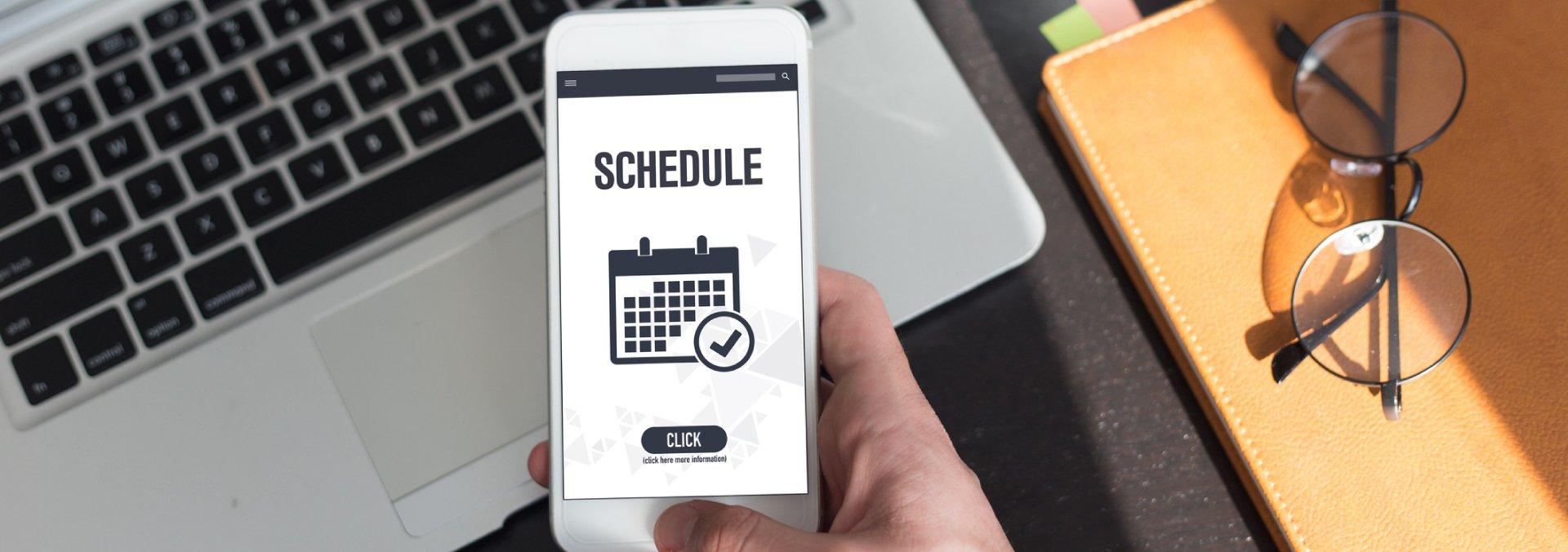 time management online app