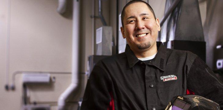 alaska native tuition discount program