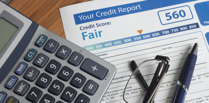 My Free Credit Report >> What Should I Know About My Free Credit Report Charter