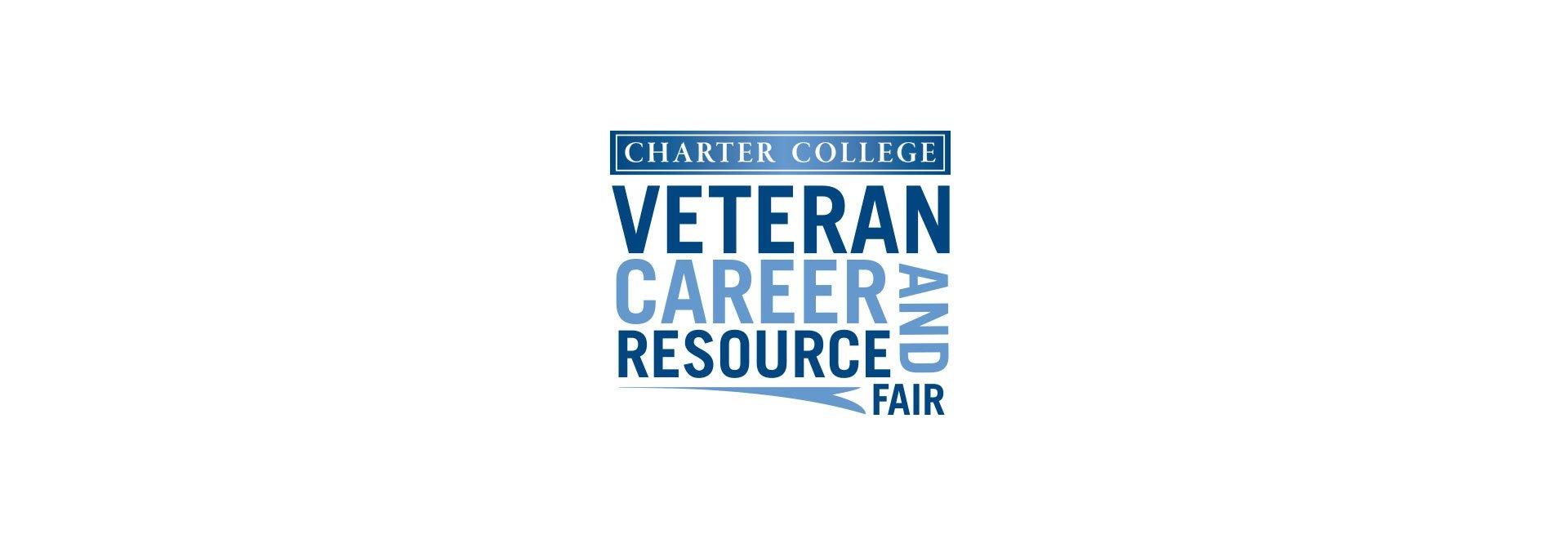 Veteran career fair