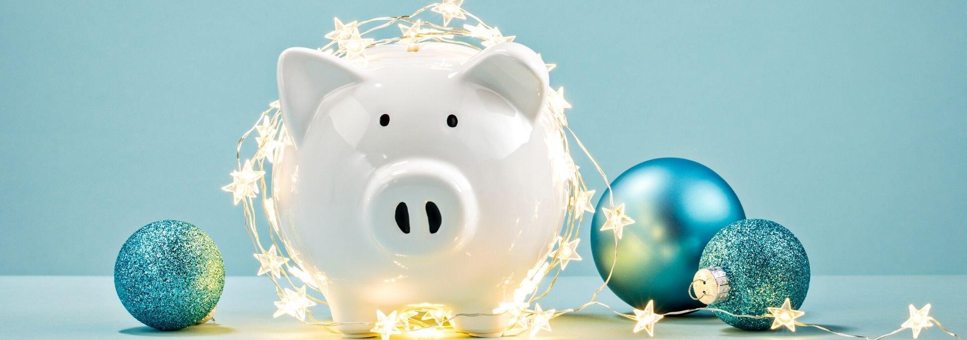 holiday savings tips