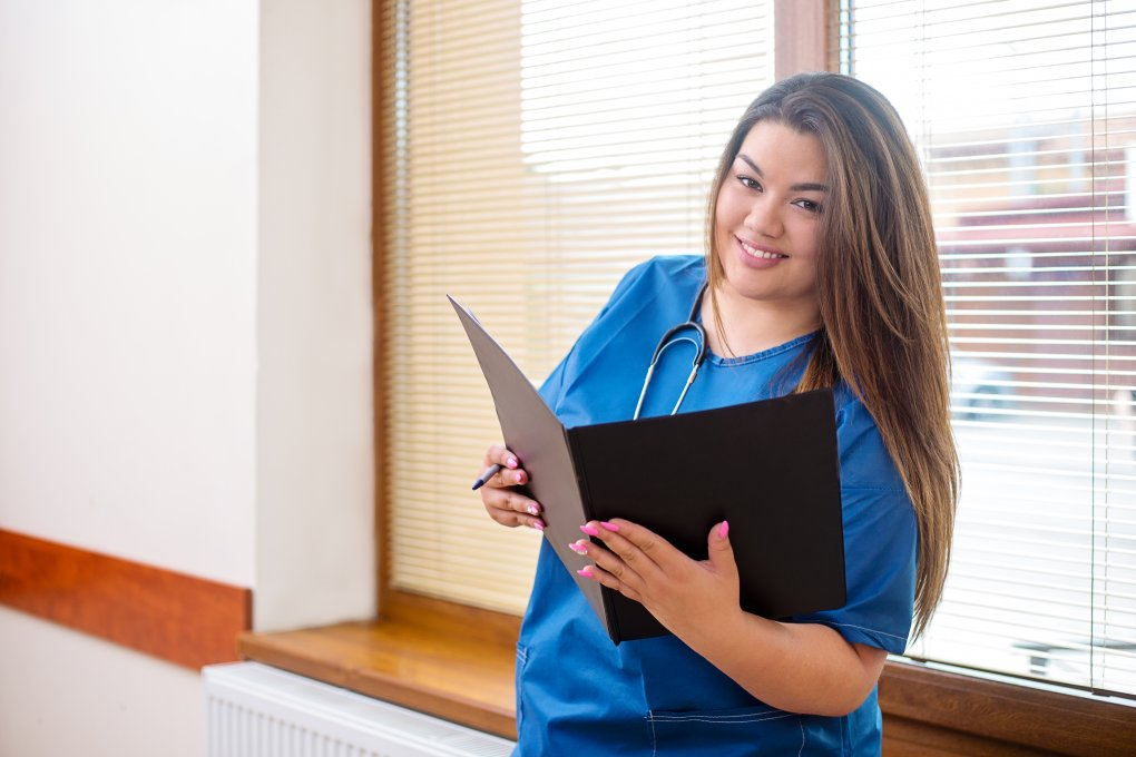 Choosing a Medical Assistant Position