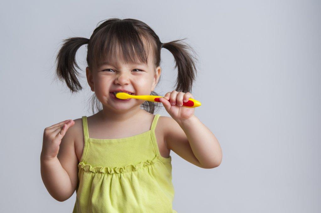 Importance of Dental Hygiene