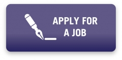 Apply for job button