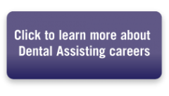 dental assisting programs