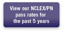 nclex/PN exam