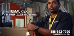 vocational programs charter college