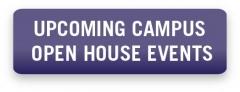 campus events bellingham