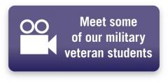 charter college Veteran student stories