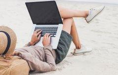 Summer Online Programs