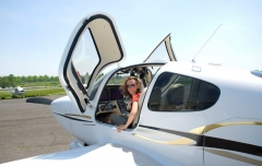 Aviation Career Training at Charter College